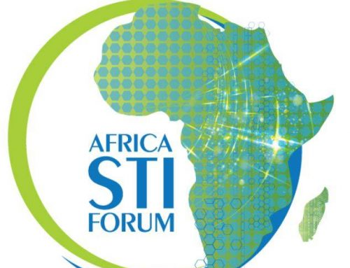 La banque africaine de développement (association pour le développement de l'éducation en Afrique)