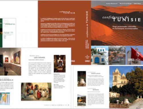 Guide confidence de Tunisie
